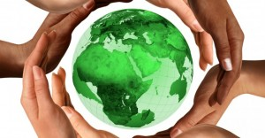 hands_earth_environment_peace