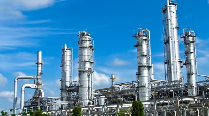 filtration industrielle